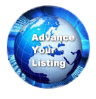 Advance Your Listing - USA Directories